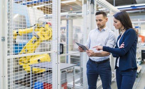 10 wichtige Fähigkeiten für die Zukunft der Arbeit