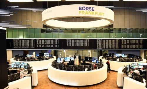 Warum ist der Aktienmarkt gerade so nervös?