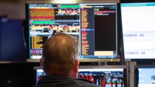 Für Anleger sind die fetten Jahre vorbei