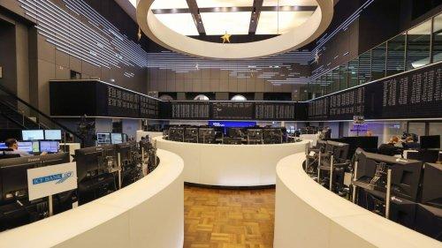 Leitfaden zur Bundestagswahl: Börsen-Gewinner und -Verlierer