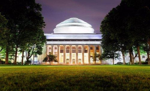 Die besten Universitäten 2022