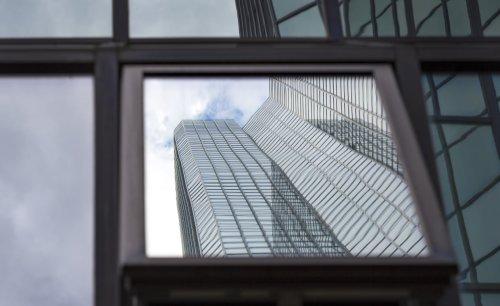 Warum der Büromarkt trotz Homeoffice stabil bleibt