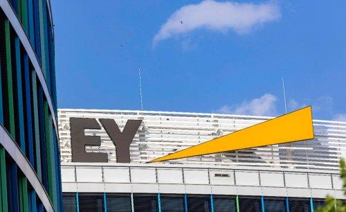 Wirecard-Bericht weckt neue Zweifel am Abschlussprüfer EY