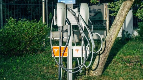 Elektroautos boomen, doch der Hype hat ein paar Haken