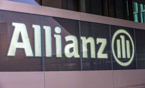 Allianz: Gewinnwarnung erschüttert Anleger