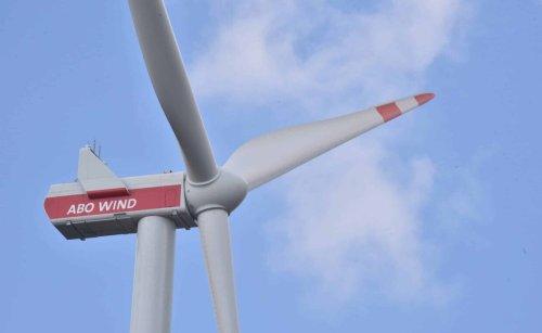 Aktien für die Energiewende