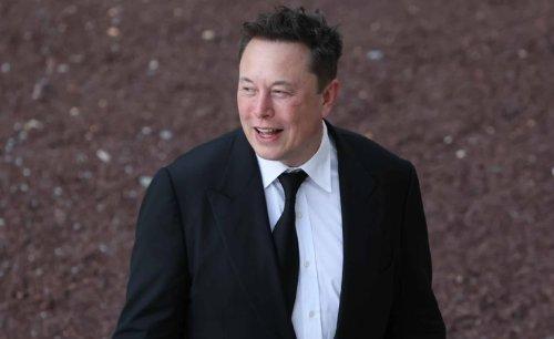 """Bauunternehmer Goldbeck: """"Elon Musk ist kein Mensch für Small Talk"""""""