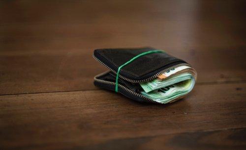 Trotz Inflation sparen statt Geld verlieren – so geht es