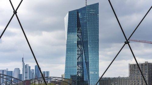 Rücktritt von Jens Weidmann: Der einsame Falke geht von Bord