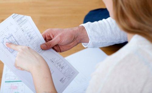 Wie finanziere ich einen Hauskauf ohne Eigenkapital?