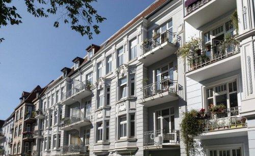 Vorkaufsrecht bei Immobilien: Darauf müssen Mieter achten
