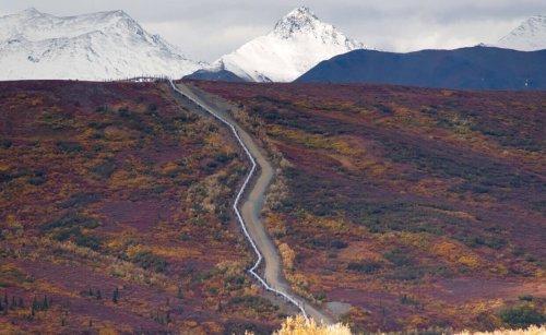 """Olförderung in der Arktis: """"Das ist der Anfang von Ende"""""""