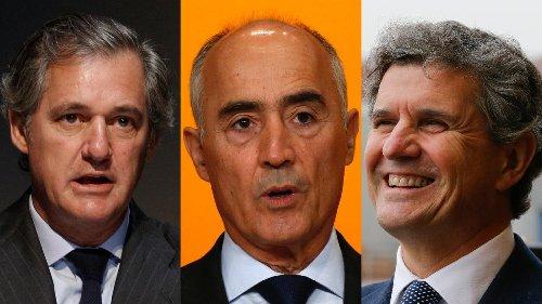Acciones de lealtad: Estos son los accionistas del Ibex que tendrían que lanzar una OPA si quieren el doble voto