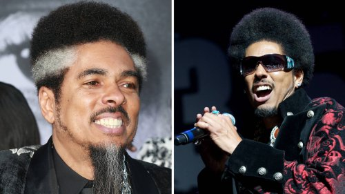 How did Shock G die? What was his cause of death?