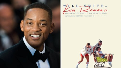 Will Smith 'King Richard' Venus and Serena movie: Release date, cast, role, trailer & more