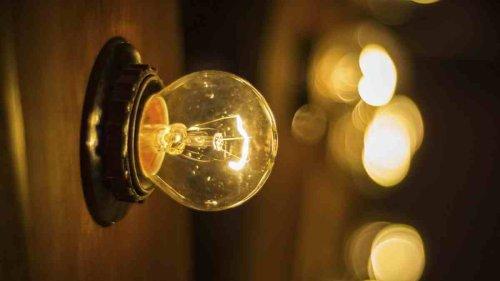 Bajar la factura de la luz: ¿tocar los impuestos o algo más?