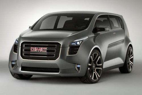 6 Amazing Cars General Motors Should Never Have Cancelled