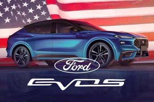Auto'Evo cover image