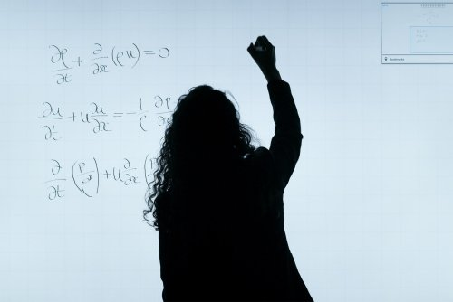 What Can You Do with a Math Degree?