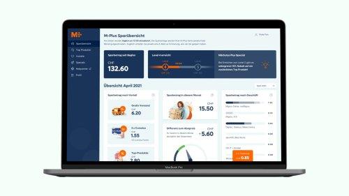 Migros Aare lanciert ihren «Prime-Klon» M-Plus   Carpathia Digital Business Blog