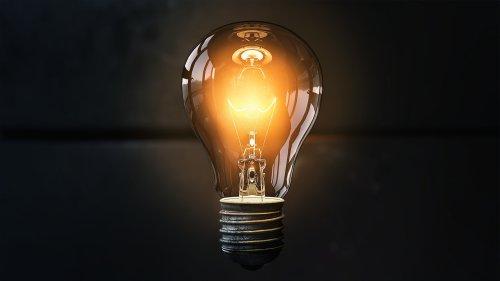 Digital Business Blog - cover