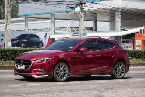 The 8 Best Used Cars To Buy In The Pandemic | Topmarq