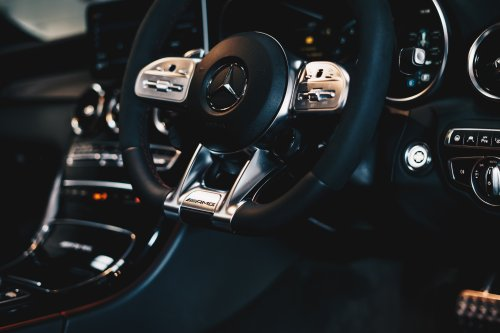 Mercedes Cpo Programs - What To Know | Topmarq