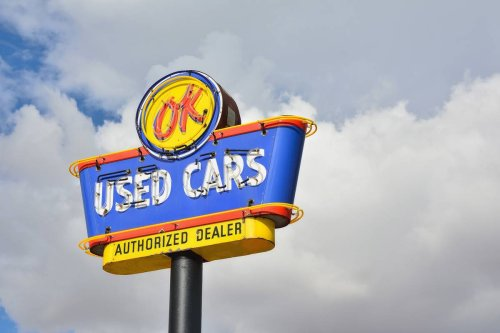 Used-Car Prices Spiked 30% in Just One Year | News from Cars.com