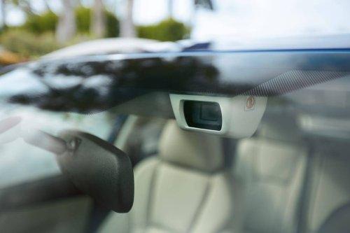 What Is Subaru EyeSight? | News from Cars.com