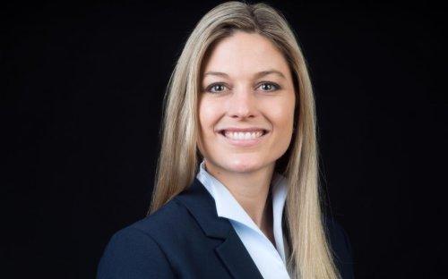 cash-Interview mit Désirée Velleuer - «Die Spekulation flacht ab und eine Bodenbildung bei Bitcoin kann stattfinden»