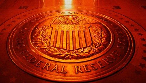 Geldpolitik - Die Fed treibt im Boom Pläne für ein Herunterfahren der Konjunkturhilfe voran