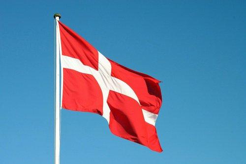 Pandemie - Ende der Corona-Massnahmen: Schweiz soll sich an Dänemark orientieren