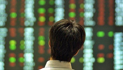 +++Börsen-Ticker+++ - SMI höher gesehen - US-Unternehmensgewinne stützen Asien-Börsen - Euro weiter unter 1,08 Franken