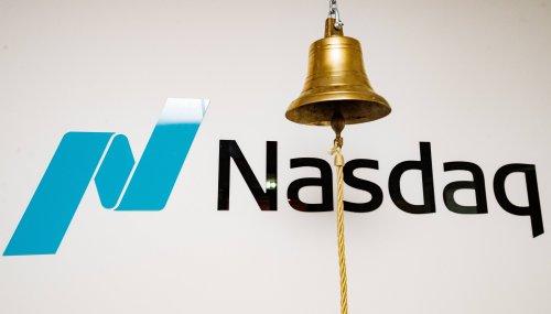 +++Börsen-Ticker+++ - Warten auf den Zinsentscheid an der Wall Street geht weiter - SMI hält sich im Plus