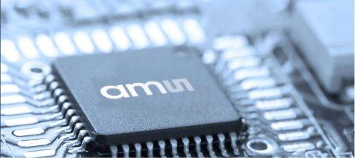 Sensoren - AMS Osram verkauft Digital Systems in Nordamerika an Acuity Brands