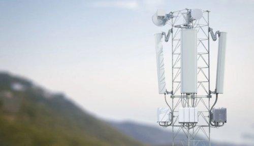 Technologiesektor - Ericsson ringt mit Umsatzrückgang - Operativer Gewinn enttäuscht