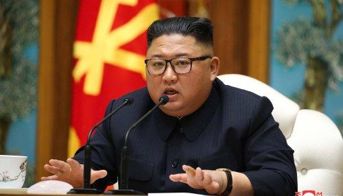 Internationale Politik - Nordkorea - Es gibt Hoffnung auf Wiederaufnahme von Friedensgesprächen