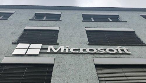 +++Börsen-Ticker+++ - Swiss Market Index wird richtungslos starten - Aktien von Microsoft und Alphabet haussieren