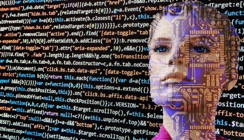 Technologie - So funktioniert Artificial Intelligence