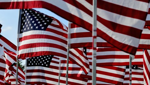 Corona: USA heben Einreise-Beschränkung für Europäer auf