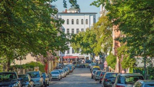 Berliner Unternehmen - Immobilienvermittler McMakler will deutschen Markt aufrollen
