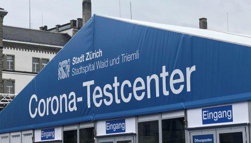 +++Coronavirus-Update+++ - Corona: Entspannt sich die Virus-Lage in der Schweiz weiter? BAG-Zahlen vom Wochenende im Fokus - Delta-Variante ist in vier bis sechs Wochen dominant - Mallorca-Einreise-Vorschriften für Briten verschärft - Sydney erneut im Lockdown