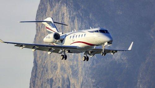 Flugbranche - Die Firmenchefs würgen Erholung des Geschäftsreiseverkehrs ab