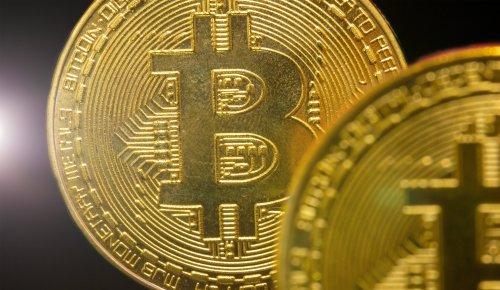 Kryptowährung - ETF-Fantasie pusht Bitcoin nahe Allzeithoch - doch was kommt danach?