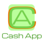Cash App Customer Service Phone Number | Cash App Help Activate Card | Cash App Customer Support
