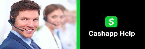 Cash App Help is there for the user's assistance with quick solution
