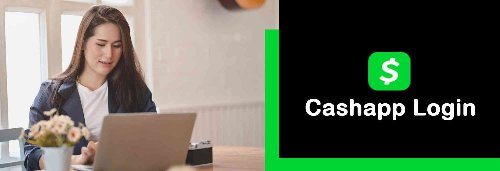 Cash App Login in the easiest and the most convenient way