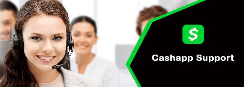Cash App Support Number brings easy solution to your home