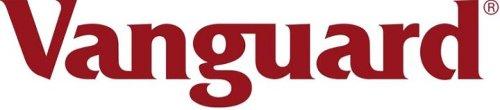 Vanguard Digital Advisor Review – A Brand-New, Low-Cost Robo-Advisor