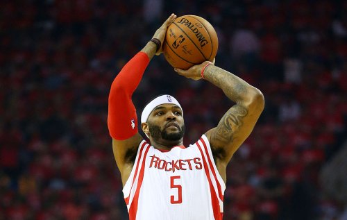"""Former NBA Hooper Josh Smith Calls Out Doc Rivers Says He Doesn't """"Know How To Make In-Game Adjusments"""""""
